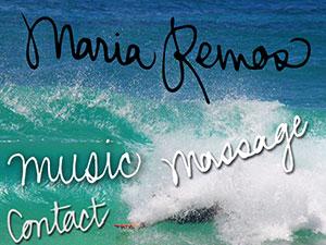 Maria Remos