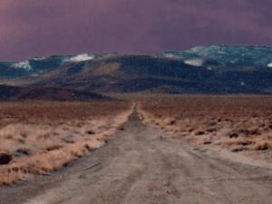 The Long Road Society