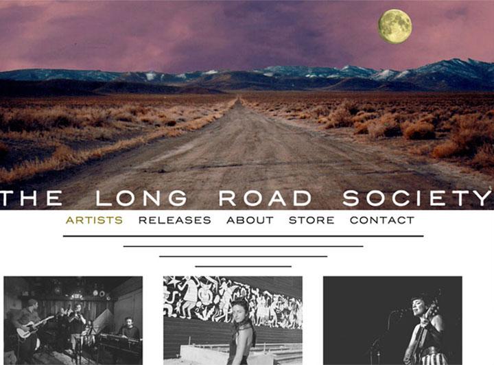 long-road-society-screenshot